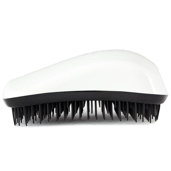 dessata-blanco-negro