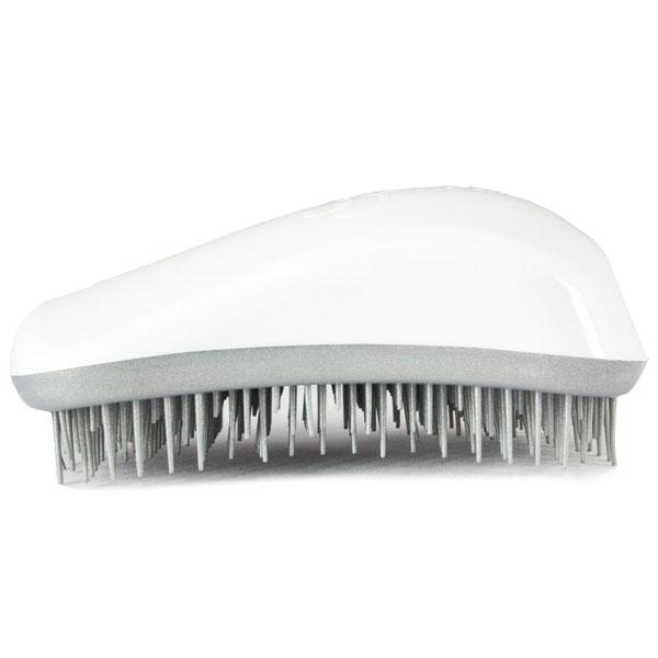 dessata-blanco-plata