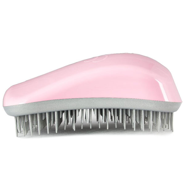 dessata-rosa-plata