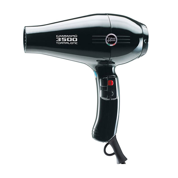 0001129_gamma-piu-3500-hair-dryer_1200