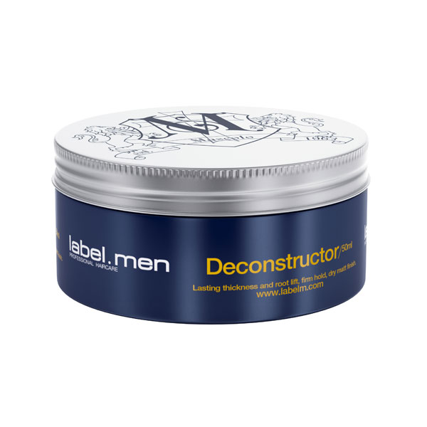 50ml-Deconstructor-Tub-bs-8255