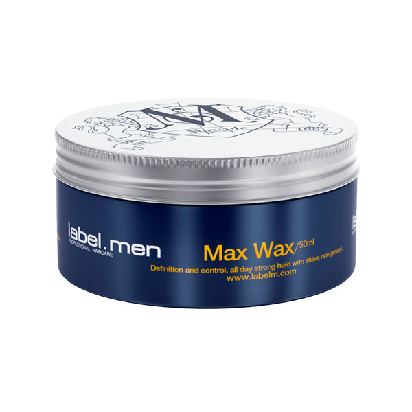 50ml-Max-Wax-Tub-bs-6225