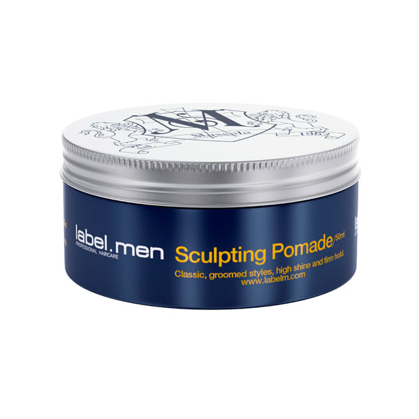 50ml-Sculpting-Pomade-Tub-bs-5121