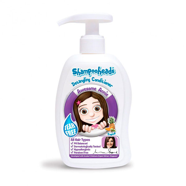 Awesome_Annie_Detangling_Conditioner