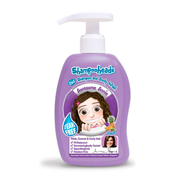 Awesome_Annie_Shampoo_Body_Wash