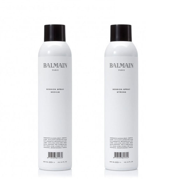 Balmain-hairspray-300ml