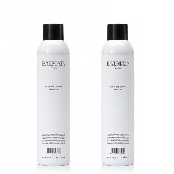 Balmain-hairspray-300ml