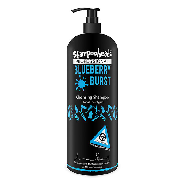 Blueberry_Burst_Shampoo