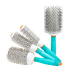 Brushes_Group_72dpi-web