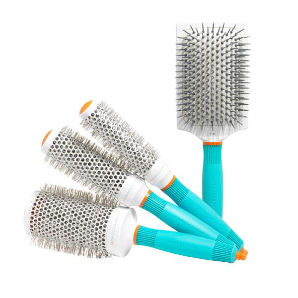 Brushes_Group_72dpi-web
