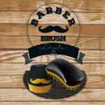 Dessata_Barber_Brush3