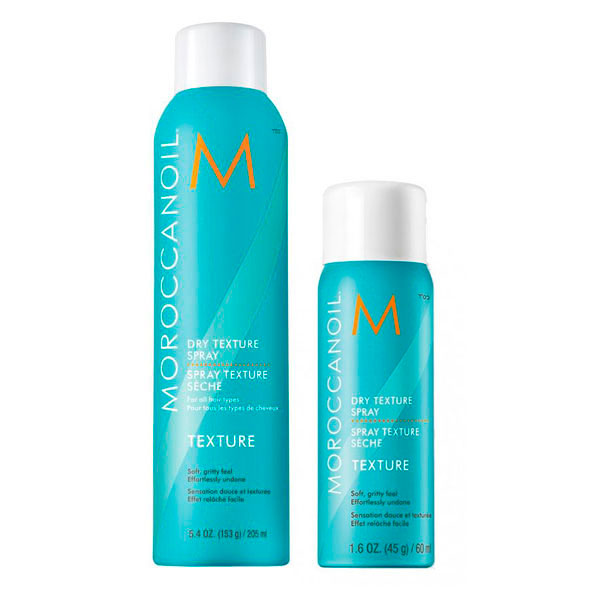 Dry-Texture-Spray-Moroccanoil-featured