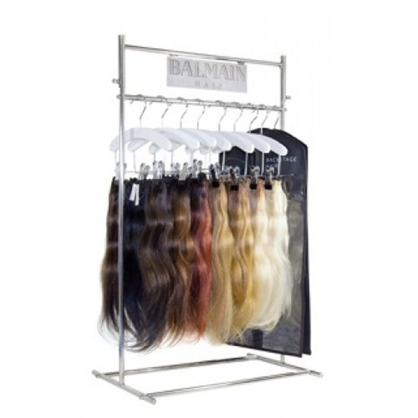 HairDress-Small-Hanging-Rail-500×500.jpeg