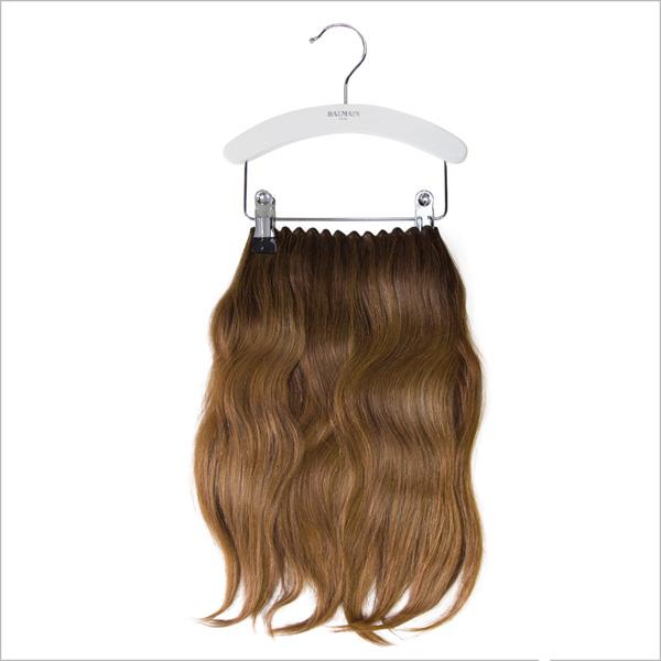 HairDress_01