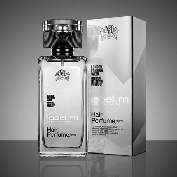 HairPerfume4box-bs-60764324manje-pixela-za-web