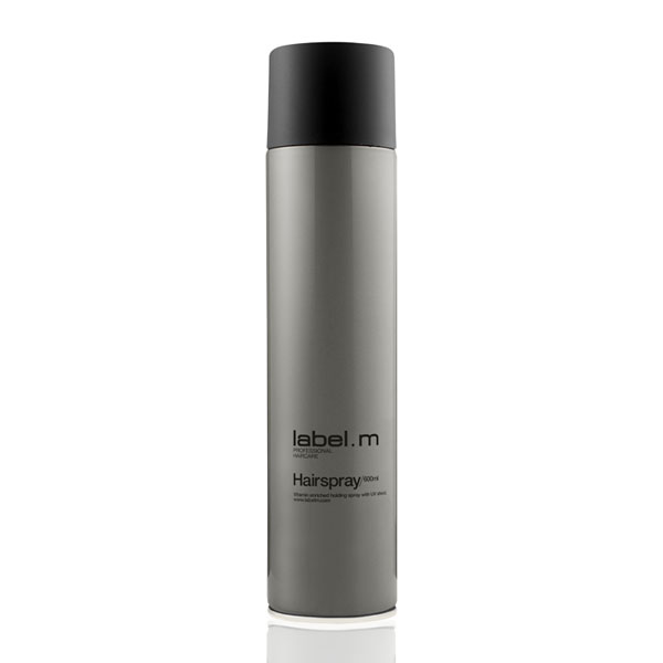 Hairspray-600ml-bs-6049