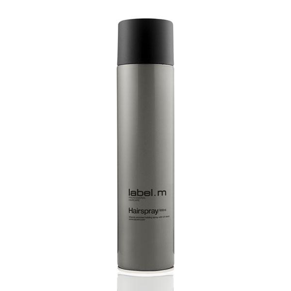 Hairspray-600ml-bs-6049