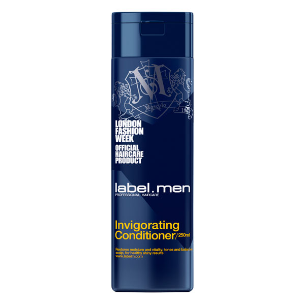 LabelMen_Invigorating_Conditioner_250ml-bs-5088