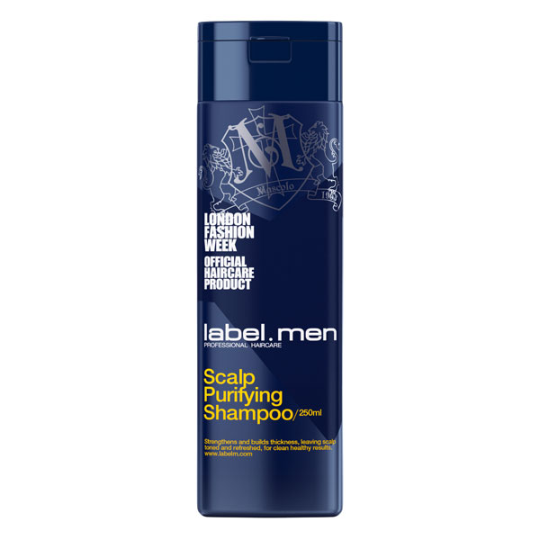 LabelMen_Scalp_Purifying_Shampoo_250ml-bs-8973