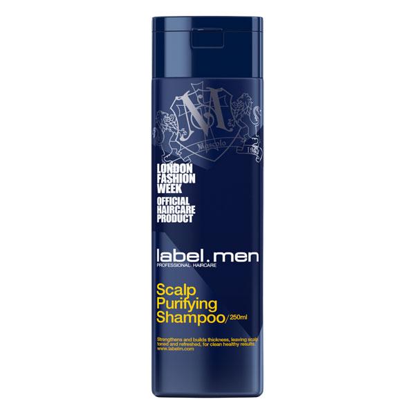 LabelMen_Scalp_Purifying_Shampoo_250ml-bs-8973