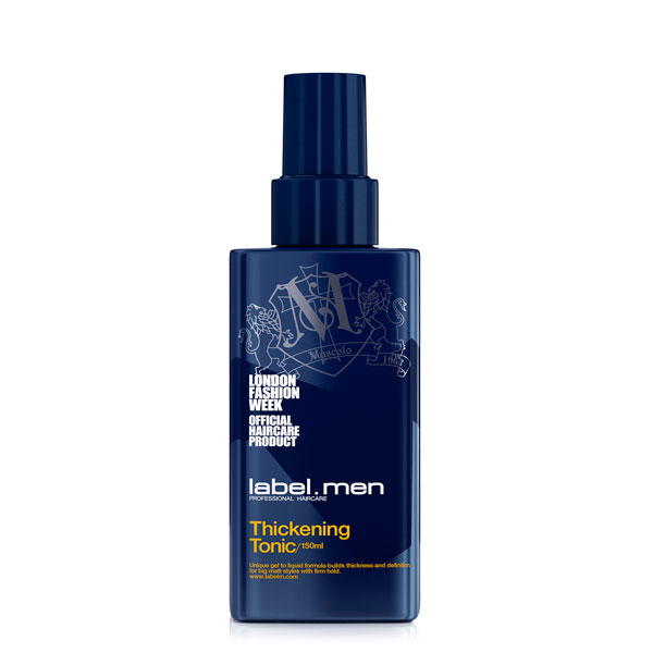 LabelMen_Thickening_Tonic_Pump_150ml-bs-9030