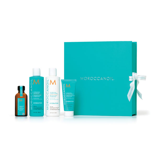 MO-Hydration-Gift-Set