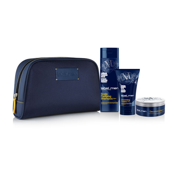 MensGroomingBag3b-bs-6844