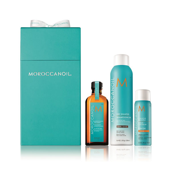 Moroccanoil-Cleanse-go-gift-box