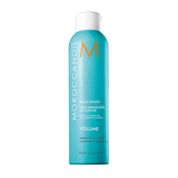 Moroccanoil-Root-Boost-bolji