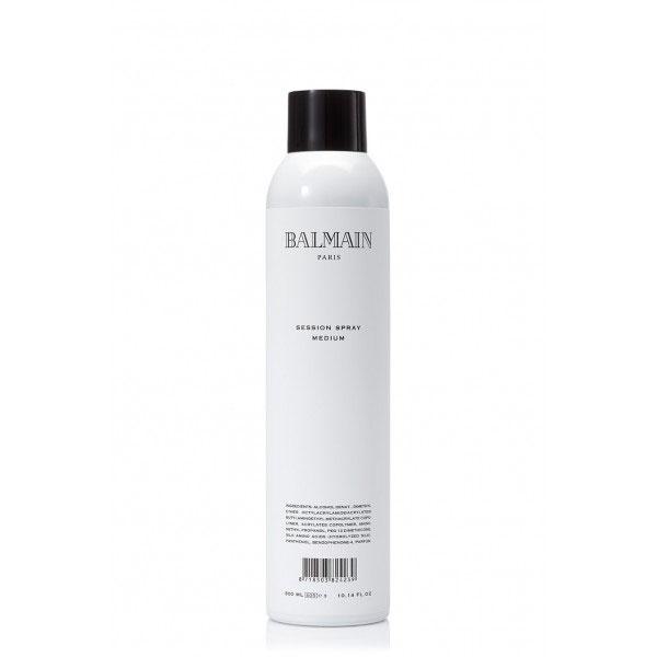 SESSION-MEDIUM-hairspray-ekstenzije