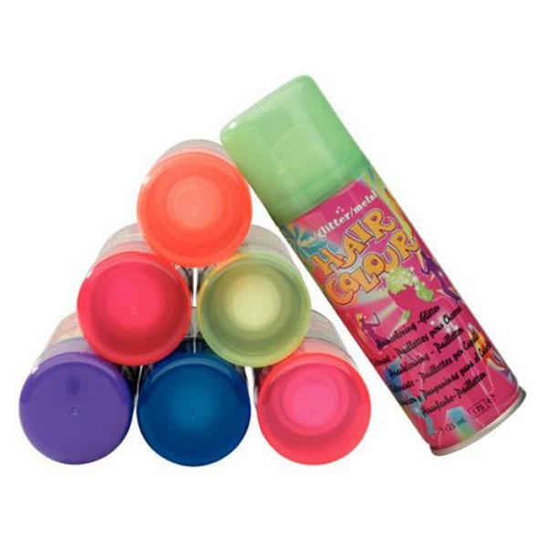 Sibel-Hair-Colour-Fluo-Glitter-Metal-125ml-3167