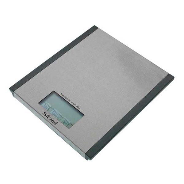 Sibel-Steel-Style-0002001-