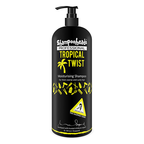 Tropical_Twist_Shampoo