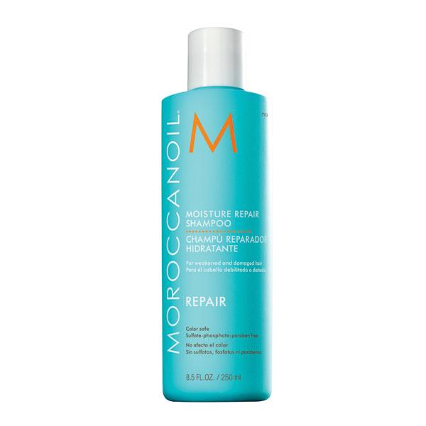 USA_MR-Shampoo_only
