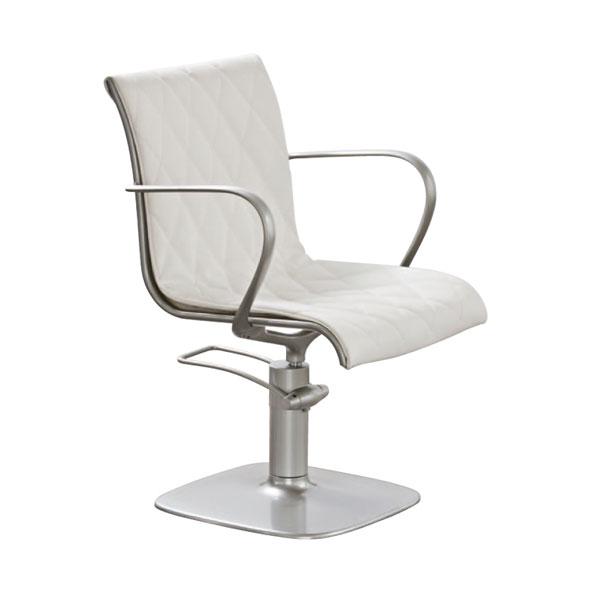 alu_chair