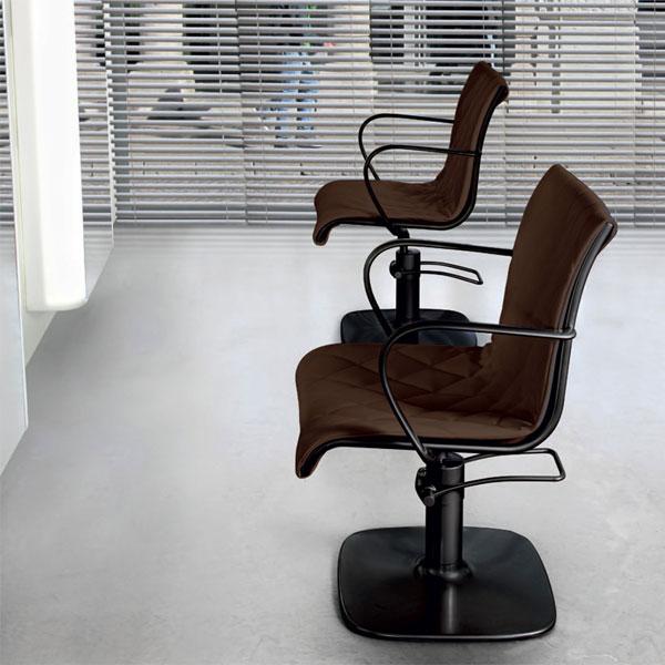 alu_chair2