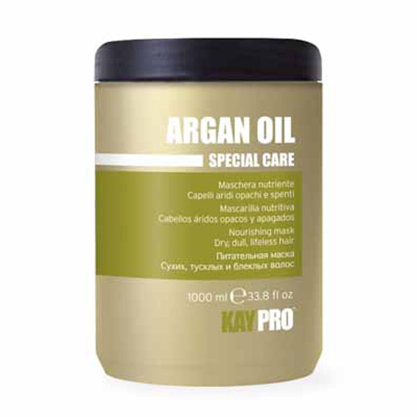 argan-maska-1000ml