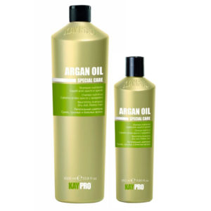 KayPro Argan Oil šampon