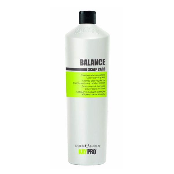 baalnce-1