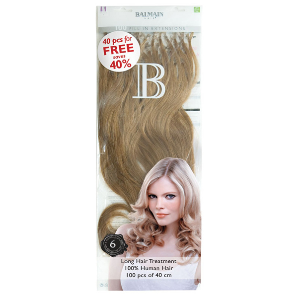 balmain-fill-in-extensions-natural-straight-40cm-value-pack-Nh2E