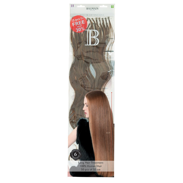 balmain-fill-in-extensions-natural-straight-55cm-value-pack-t185