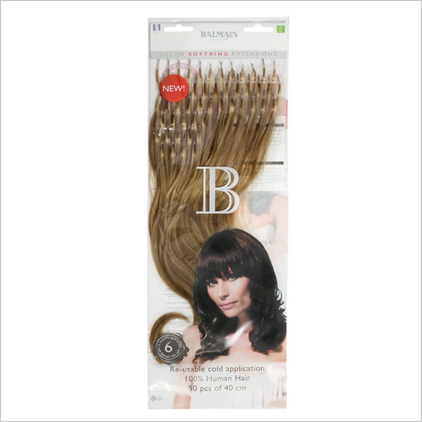 balmain-soft-ring-fill-in-extensions-natural-straight-40cm-value-IK53