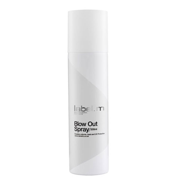 blow-out-spray-200ml