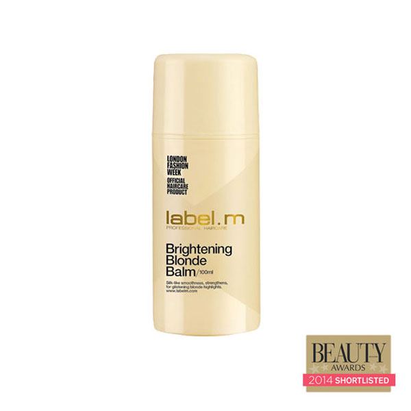 brightening-blonde-balm-100ml1