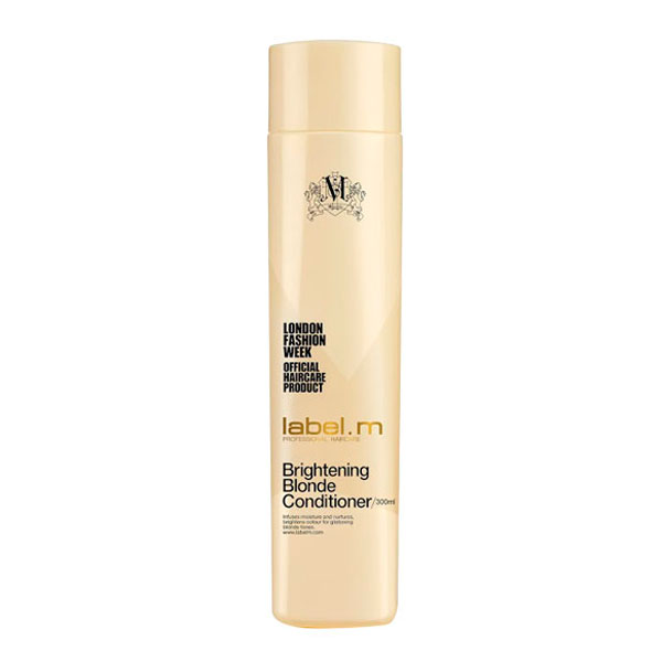 brightening-blonde-conditioner-300ml