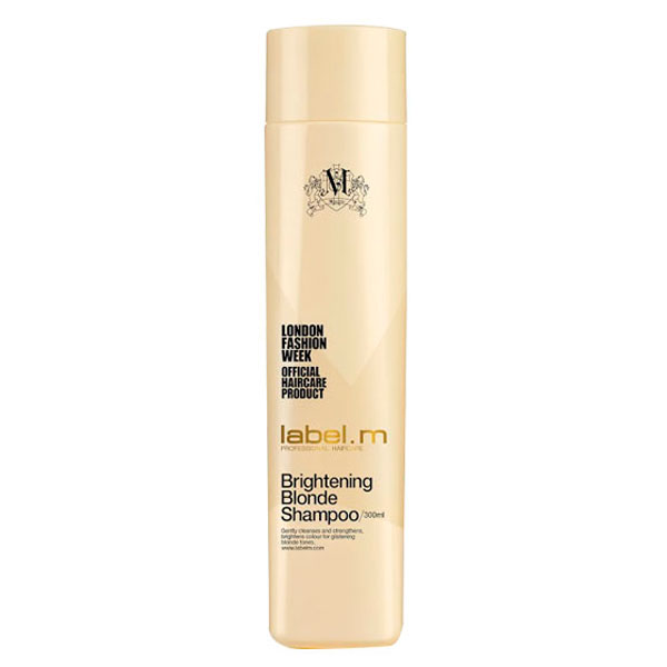 brightening-blonde-shampoo-300ml