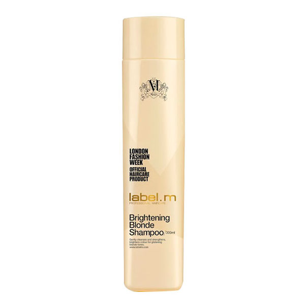 brightening-blonde-shampoo-300ml
