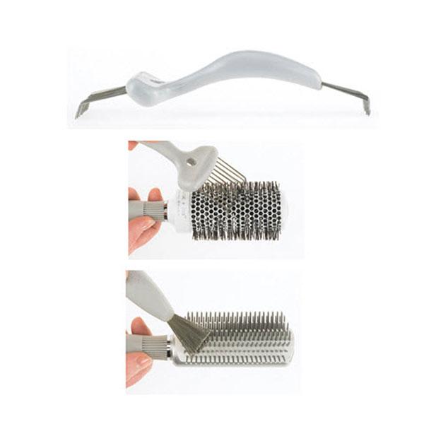 brush-cleaner-2