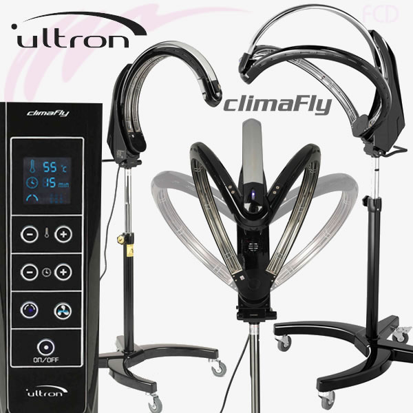 casque-ultron-climafly-600