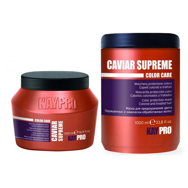 caviar-supreme